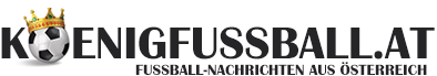 koenigfussball.at