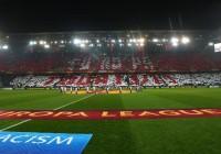 Europa League: Wird das Spiel zwischen Red Bull Salzburg und Dinamo Zagreb aufgrund Dauerregens abesagt?