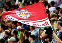 Europa League: Red Bull Salzburg erwartet ein schweres Spiel gegen Dinamo Zagreb
