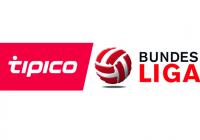 tipico Bundesliga Österreich