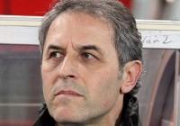 ÖFB-Team: Marcel Koller gibt Kader für die Spiele gegen Russland und Brasilien bekannt