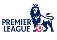 Die beste Fußball-Liga der Welt? Premier League!