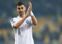 Aleksandar Dragovic: Manchester City ist ein super Klub