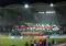 Rapid Wien unter den Top 3 Teams in der UEFA Europa League