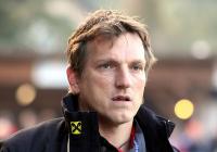 Wer wird neuer österreichischer Nationaltrainer?