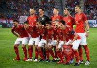 Machbares Los für das ÖFB-Team in der EM-Qualifikation 2020
