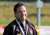 Hammerlos für U21-Team! ÖFB-Youngster treffen in der EM-Quali 2021 auf England